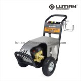 2.2kw-4kw High Pressure Washer Car Wash Machine