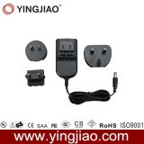 12W DC Power Adapter with CE