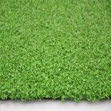 Sports Field Artificial Turf, Olive Green Tennis Court Grass