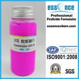 Pymetrozine 30% Fs