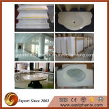 High Hardness Nano Crystallzied Glass Stone Factory Direct Sales