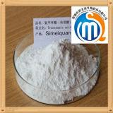 Skin Care Materials Tranexamic Acid for Whitening