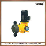 Chemical Dosing Pump for Sale