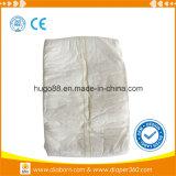 Cloth Like Film Adult Diaper with Elastic Waist Band From Fujian