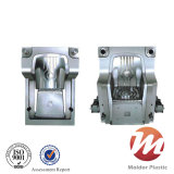 Precious Plastic Injection Mold for Plastic Child Chair