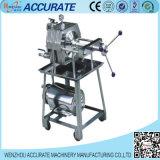 Stainless Steel Filter Press (BK-200)