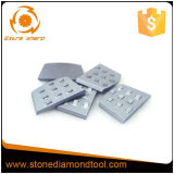 Concrete Grinding Epoxy Removing Diamond PCD Abrasive Disc