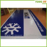 All Kinds Indoor and Outdoor Custom Banner Maker Print