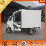 Hot Selling Enclosed Cabin Box