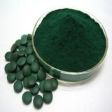 Organic Spirulina Powder, 100% Pure Spirulina Powder, Organic Spirulina Powder Bulk