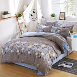 Cheap Duvet Cover and Bed Sheet Bedding