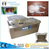 Specializing in The Production of Beef Packing Vacuum Packing Machines, Ce Certification
