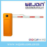 Automatic Barrier, Price Barrier PARA Car Parking System