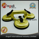 Suction Plate, Suction Lifer, Suction Cups, Wt-3904