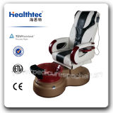 Beauty Equipment SPA Massage Chair (A301-39-D)