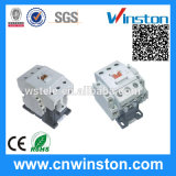 AC Contactor with CE (LG/LS GMC Series)