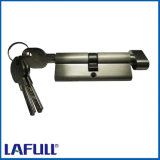 80mm Euro Type High Quanlity Door Lock Cylinder
