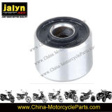 Motorcycle Parts Motorcycle Rubber Bush Rr Wheel Damper for Cg125