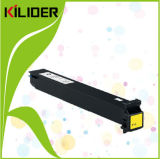 Laser Copier Compatible for Konica Minolta Toner Cartridge (Tn-213)