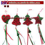 Christmas Items Christmas Felt Home Holiday Decorations (CH8093)