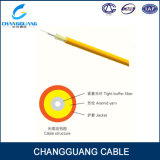 Simplex Cable GJFJV High Quality Wholesale Fiber Optic Cable