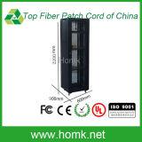 47u Fiber Optic Cabinet Frame
