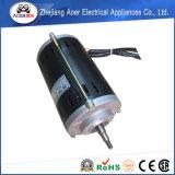 Small Motors Electrical Mini