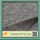 High Quality Different Thickness Recycled Felt