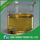 Wastewater Decoloring Agent Use in 15-30 Water Temperature