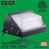 2014 110-277VAC Dlc ETL Certifiction 5000k New Wall Lamp
