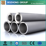 Mat. No. 1.4122 DIN X39crmo17-1 Stainless Steel Round Tube