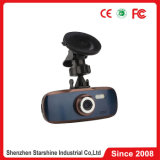 Wholesale 2.7 Inch Full HD 1080P Manual Car Camera HD DVR G1w with WDR H. 264 Function