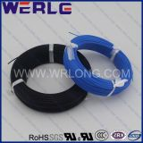 1.2mm2 Copper Stranded Teflon Insulated Wire