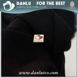 Fabric for Arab Keffiyeh Head Wrap Scarf