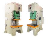 63ton C Frame Sheet Metal Stamping Press Machine Jh21-63ton