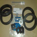 Atlas Copco Coupling Maintenance Kit Air Compressor Part Coupling Kit 2906057200