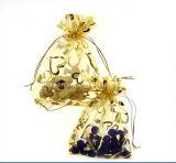 Noble Wholesale High Quality Organza Bag Jewelry Bag Git Bag