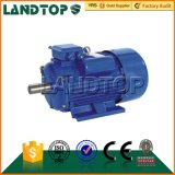 TOPS YC 5 HP electric induction motor prices