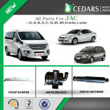 OE Quality JAC Auto Spare Parts with ISO 9001