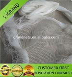 High Quality Plastic Net Cheap Anti Bird Net