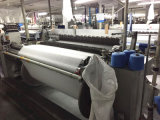 20 Sets Second-Hand Toyota710 Air Jet Loom on Sale