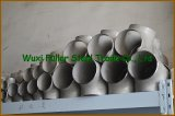 347H Large Size Stainless Steel Seamless Pipe