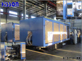 Servo Motor Injection Molding Machine 738t Hi-Sv738