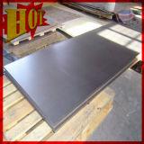 Grade 5 Titanium Alloy Sheet Price Per Kg