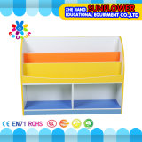 Children Book Rack, Kids Book Rack, Kindergarten Book Rack (XYH12141-10)