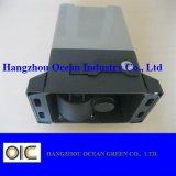 Automatic Door Operators Sliding Gate Motor Kit