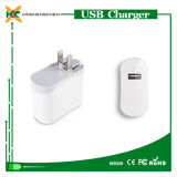 USB Charger for iPad USB Home Charger for Apple