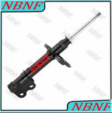 High Quality Shock Absorber for Toyota Corolla Shock Absorber 333237 and OE 4851009300/4851009301