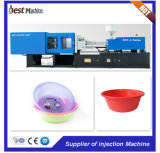 Automatic Moulding Machine for Plastic Basin Price