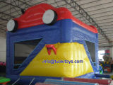 Inflatable Jumping Castle for Commercial Rented (A015)